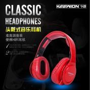 今联 G-007 头戴式音乐耳机