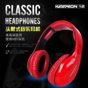 今联 G-008 头戴式音乐耳机