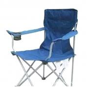 原单库存 出口美国好货 沙滩椅 200公斤受力