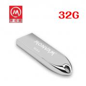 米诺威 M80【32G】U盘