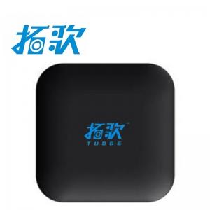 拓歌 X1  智能网络机顶盒 [20个/箱]
