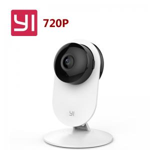 小米小蚁 Y18【720P】智能摄像机