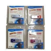 投标U盘【2G】多种颜色 随机发货
