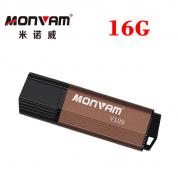 米诺威 V109【16G】U盘