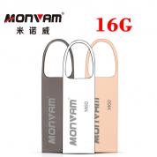 米诺威 M60【16G】U盘