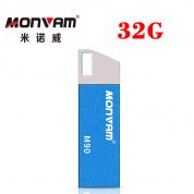 米诺威 M90【32G】U盘