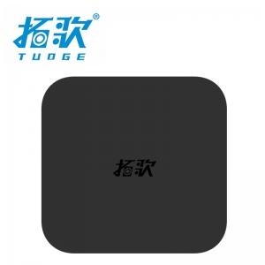 拓歌 X5【语音版】智能网络机顶盒 [20个/箱]