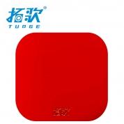 拓歌 T6【红色 - 语音版】AI智能网络机顶盒