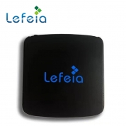 乐菲 Q5 智能网络机顶盒  4K蓝光
