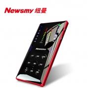 纽曼 S5【豪华版套装】K歌直播套装
