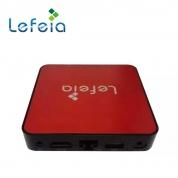 乐菲 Q3 智能网络机顶盒