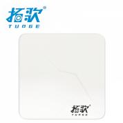 拓歌 X1【增强版2020】 智能网络机顶盒 [20个/箱]