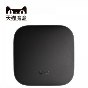 天猫魔盒4【青春版】智能网络机顶盒