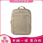 Senbo圣铂 LX-311 双肩背包