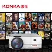 Konka康佳 PS8 智能投影仪