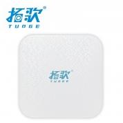 拓歌 M20【语音版 - 含线】智能网络机顶盒 [60个/箱]