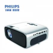 飞利浦 NeoPix Prime2(NPX542) 智能投影仪