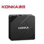 Konka康佳 N10【标准版】智能网络机顶盒