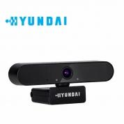 现代 HYS-001 摄像头 1080P 线长1.8M