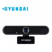 现代 HYS-015 摄像头 1080P自动对焦 线长1.8M