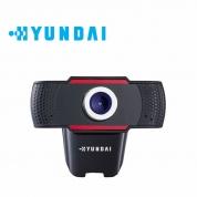 现代 HYS-007 摄像头 720P 线长1.5M