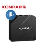 Konka康佳 N10【语音版】智能网络机顶盒