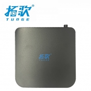 拓歌 M19【语音版 - 含线】智能网络机顶盒