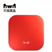 天猫魔盒荣耀版1+8智能网络机顶盒