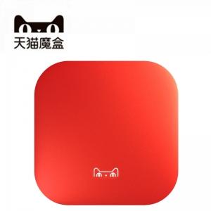 天猫魔盒【荣耀版】智能网络机顶盒