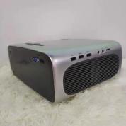 飞利浦 NeoPix Ultra(NPX640)智能投影仪